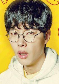 Je Soo-Ho