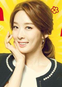Han Sul Hee
