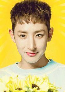 Choi Gun Wook / Gary