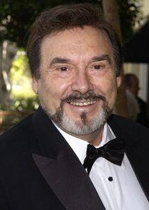 Massimo Marone