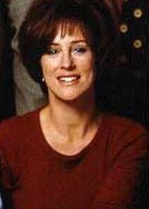 Hillary B. Smith Annie Bergman