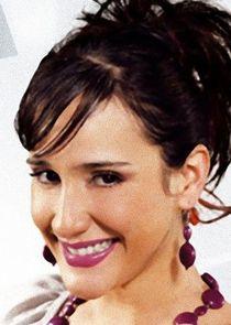 Cecilia Navia Paty de Escobar