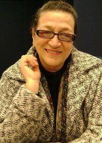 Vicky Hernández Doña Enelia
