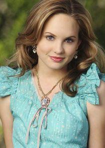 Bianca Stratford