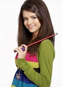 Selena Gomez Alex Russo