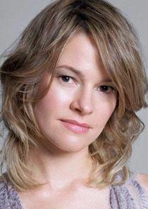 Alice Pieszecki