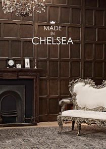 Watch Series - Made in Chelsea