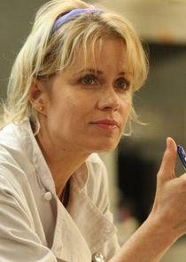 Janette DeSautel