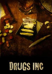 Watch Series - Drugs, Inc.