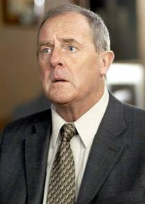 Peter MacNeill Carl Horvarth