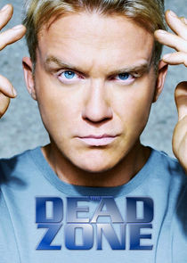 Watch Series - The Dead Zone