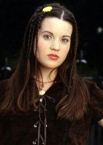 Jenna Leigh Green Libby Chessler