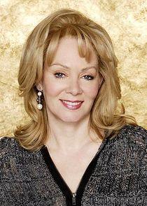 Jean Smart Regina Newly