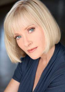 Maggie Forrester