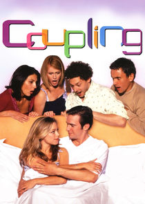 Watch Series - Coupling