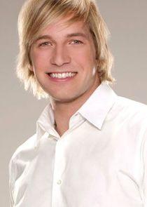 Ryan Hansen Kyle Bradway