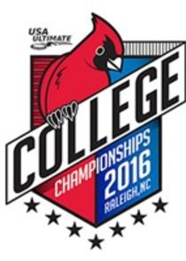 USA Ultimate Frisbee College Championship