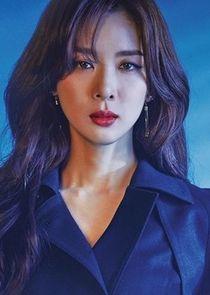 Lee Chung Ah Yo Na