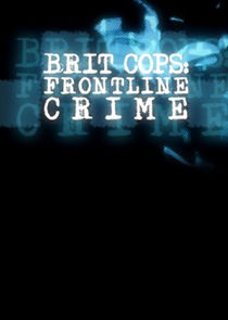 Brit Cops
