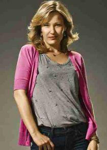 Debbie Lynn Cooke