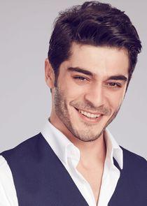 Murat Sarsılmaz