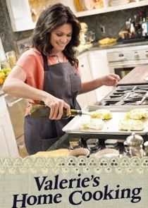 Watch Series - Valerie's Home Cooking