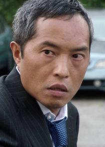 Leon Tao