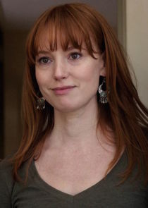 Connie Wyler