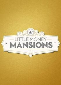 Little Money Mansions
