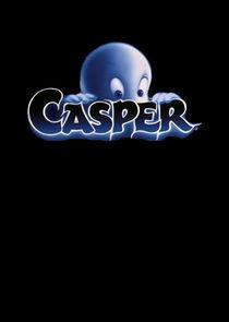 Watch Series - Casper