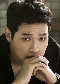 Ji Hyun Woo Cha Seung In