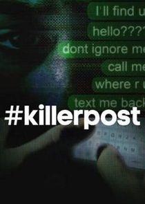 Watch Series - #killerpost