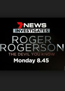Seven News Investigates