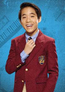 Lance Lim Zack Kwan