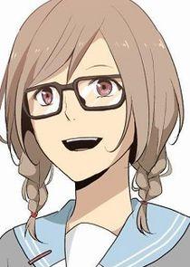 Reina Ueda An Onoya