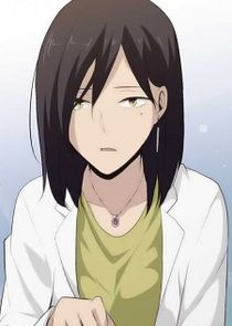 Noriaki Sugiyama Akira Inukai