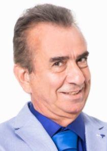 Erhan Yazıcıoğlu Hayati