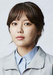 Choi Soo Young Chun Sung Hee