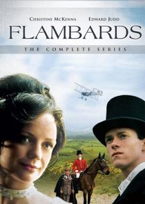 Watch Series - Flambards