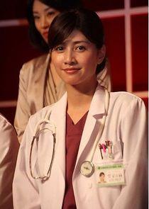 Yuki Uchida Hiromi Jonouchi
