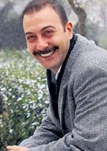 Hakan Yılmaz Kemal