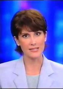 Natalie Barr Presenter
