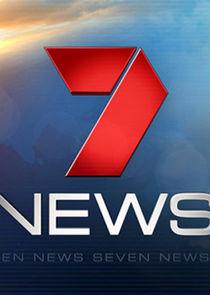 Seven News at 5