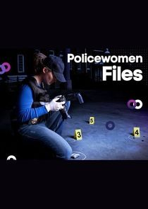 Policewomen Files