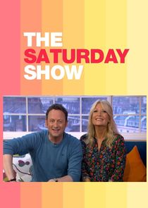 The Saturday Show
