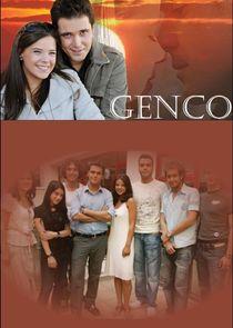 Genco