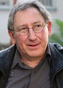 Harvey J. Alperin