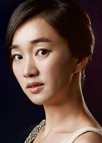 Soo Ae Joo Da Hae