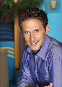 Mark Feuerstein Jake Silver