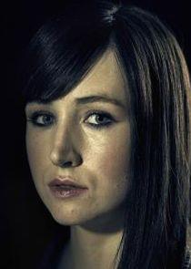 Allison Barnes